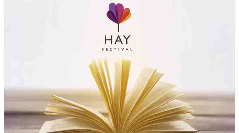 Hay fest cdqro